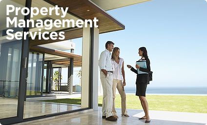 VOIP Phone Systems for Property Management Firms